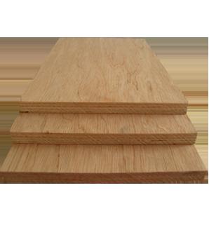 lauan-wood